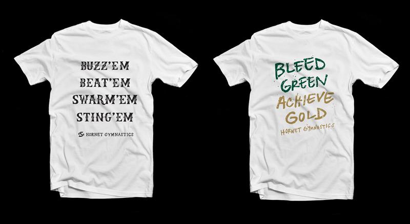 tshirtdesigns.jpg