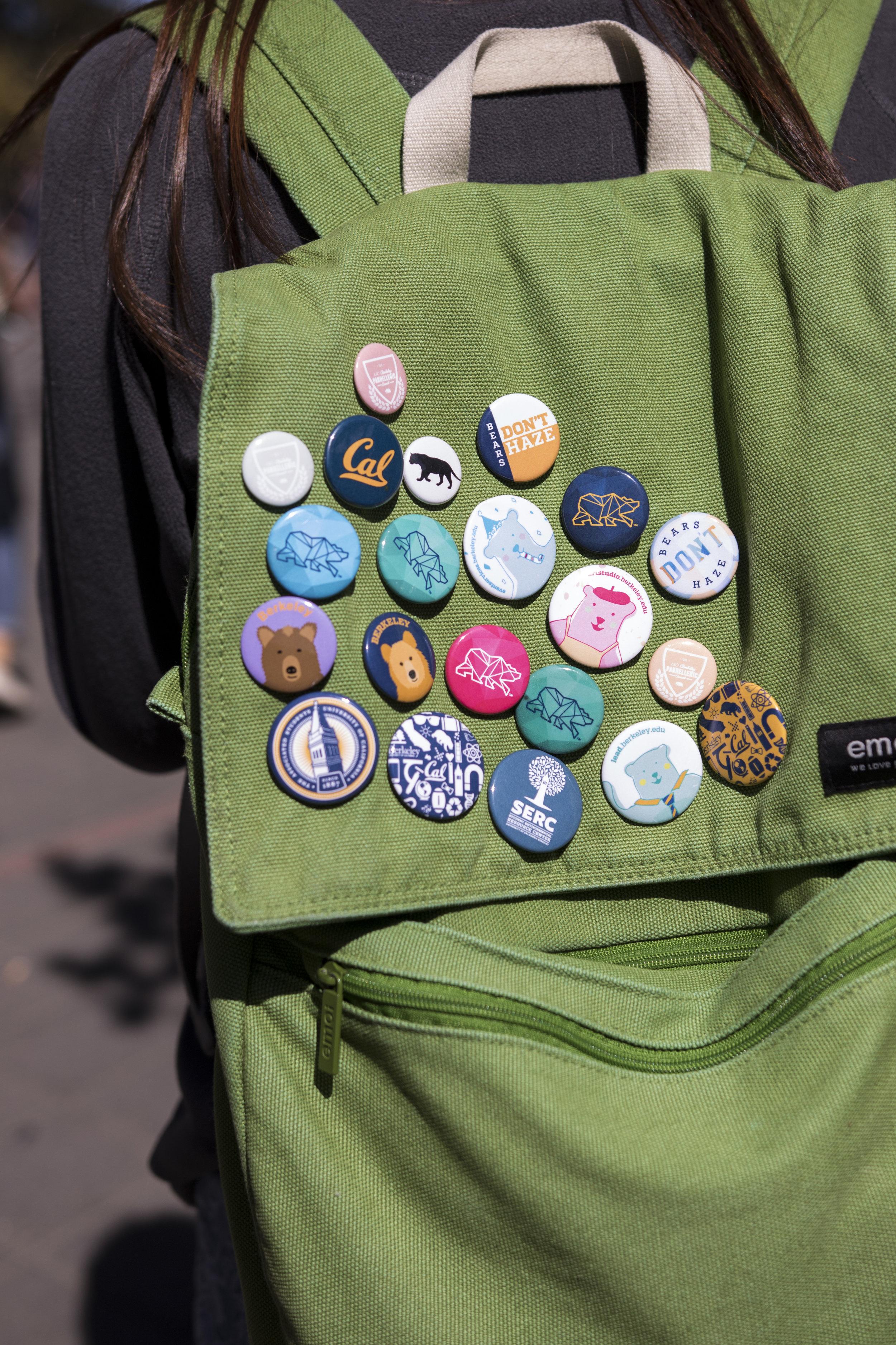buttons_1.jpg