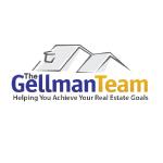 gellman-logo-150x150.jpg