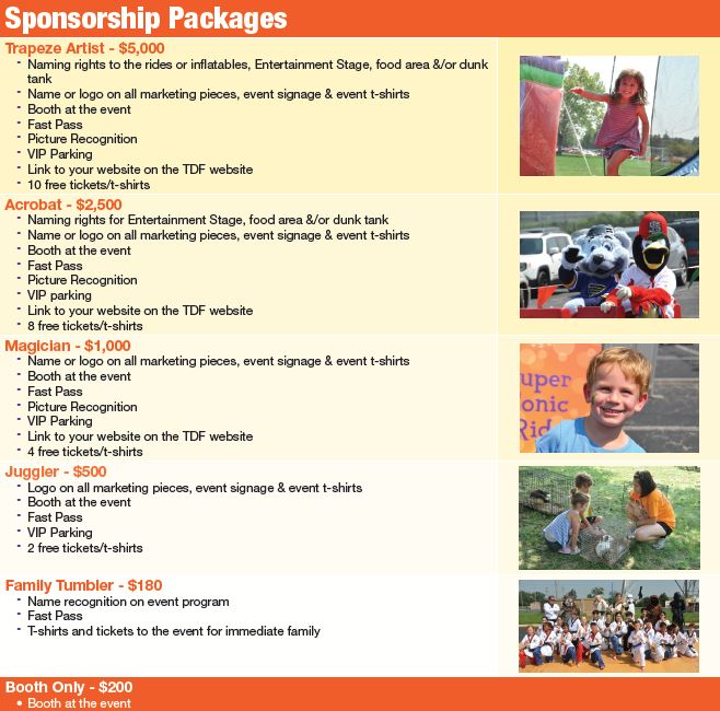 2019 Sponsorship Package.JPG