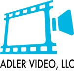 Adler Video Black Letters.jpg