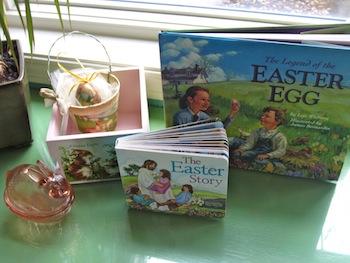 Easter Books.JPG