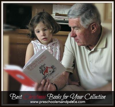 Best Christmas Books.jpg