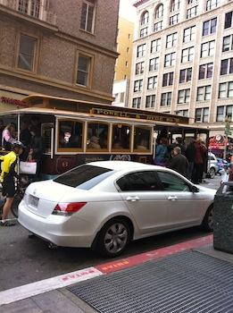 SF Cable Cars.jpg