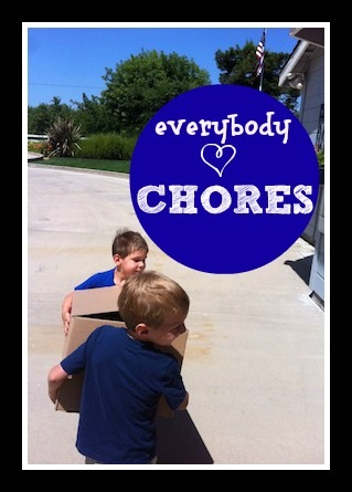 Everybody Loves Chores.jpg