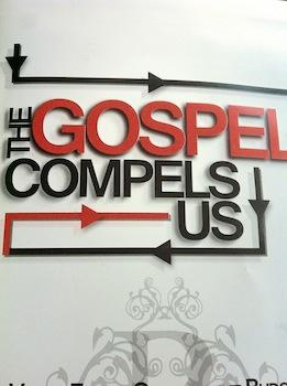Gospel Compels.jpg