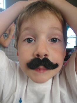 Moustache Man.JPG