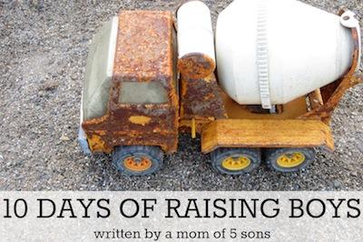 10-Days-Raising-Boys.jpg