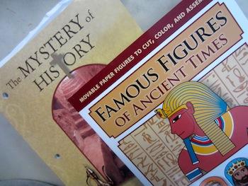 History Books.jpg