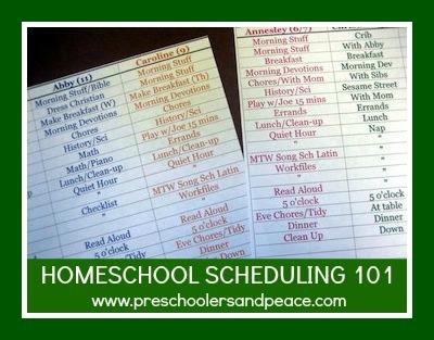 Scheduling 101.jpg