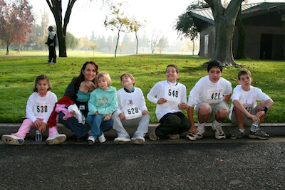 Turkey Trot 07.JPG