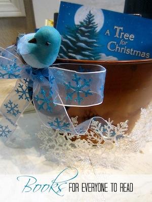 Christmas Book Basket.jpg