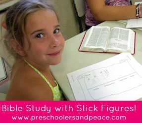 Bible Study with Stick Figures!.jpg