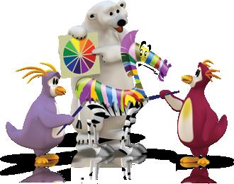 characters-zebra.png