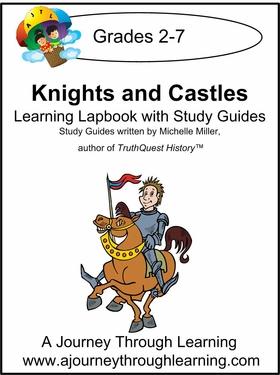 knightsandcastles_zps3e1f0ab1.jpg