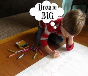 Boys-Dream-Big.jpg