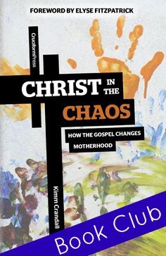 Christ-in-the-Chaos-Book-Club.jpg