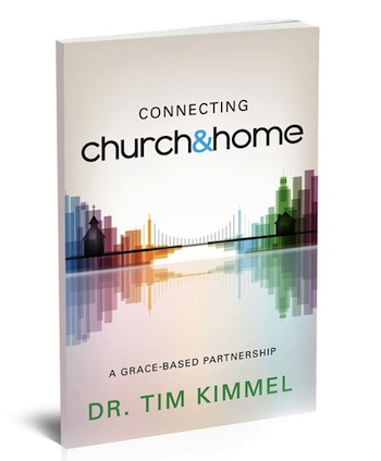 Connecting-Church-and-Home copy.jpg