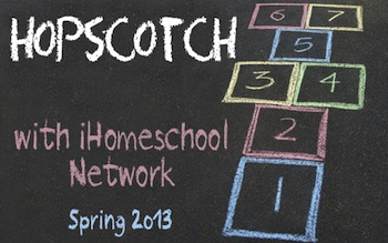 Hopscotch-With-iHN-Spring.jpg