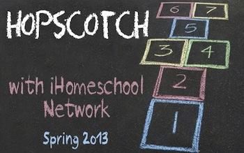 Hopscotch-With-iHN-Spring.jpg