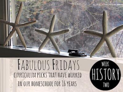 Fabulous-Fridays-History.jpg
