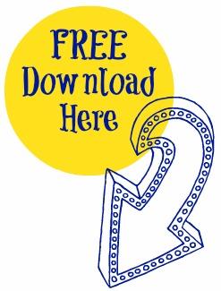 Free-Circle-Time-Download.jpg