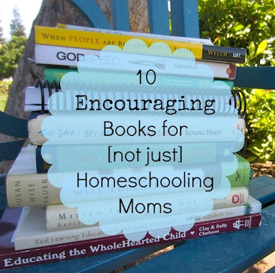 10-Encouraging-Books.jpg