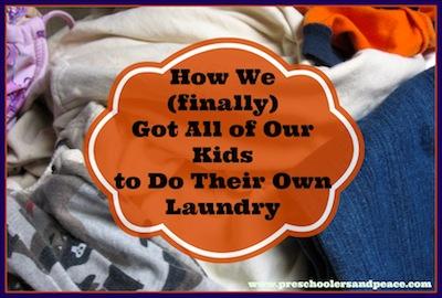 Kids-Do-Own-Laundry.jpg