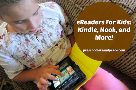 eReaders-For-Kids.jpg