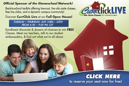CurrClick Open House.jpg