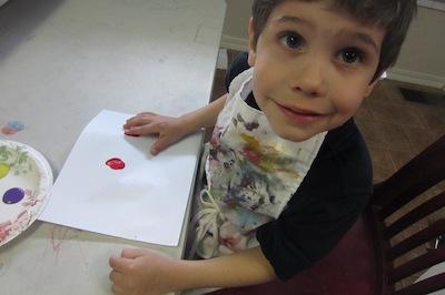 Understanding-Child-Brain.JPG