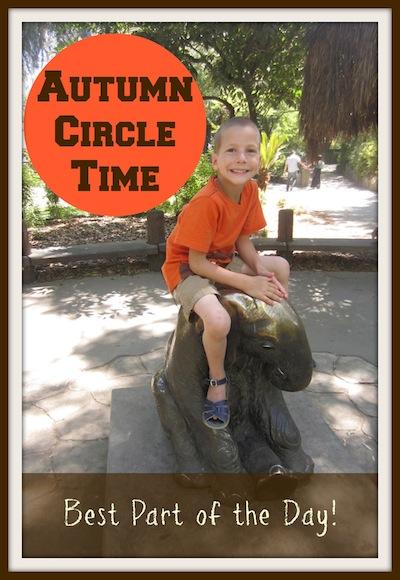 Autumn- Circle-Time.jpg
