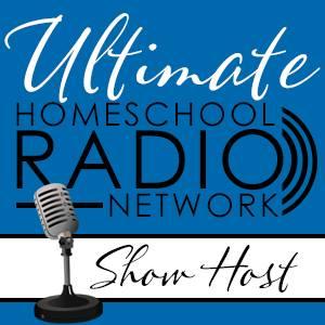 Ultimate-Radio-Network.jpg