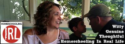 Homeschooling-IRL- Banner.png