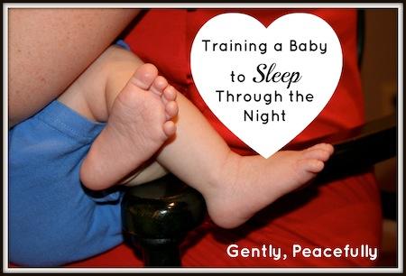 Training-a-Baby-to-Sleep.jpg