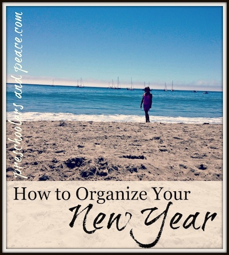 How-to-Organize-Your-New-Year.jpg