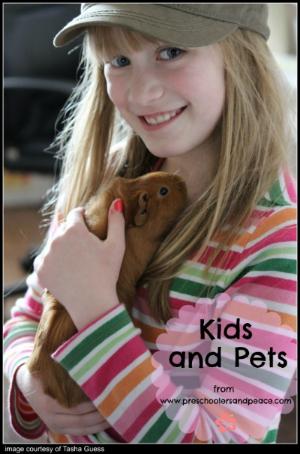 kids and pets.jpg