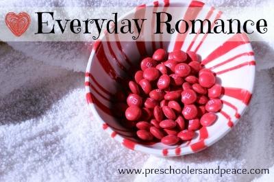 redTasha image.jpg