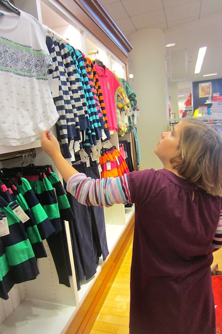 Why-So-Hard-Find-Girls-Clothes-I.jpg