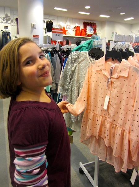 Hard-Find-Girls-Clothes-II.jpg