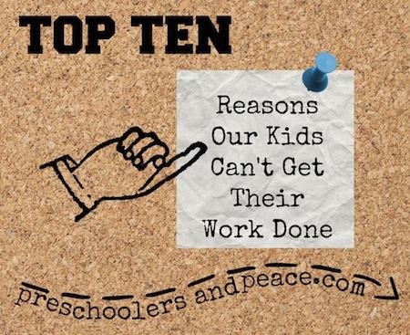 Top-Ten-Reasons.jpg