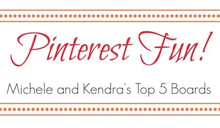 Pinterest-Fun.jpg.jpg