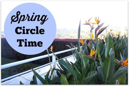 Spring-Circle-Time.jpg.jpg
