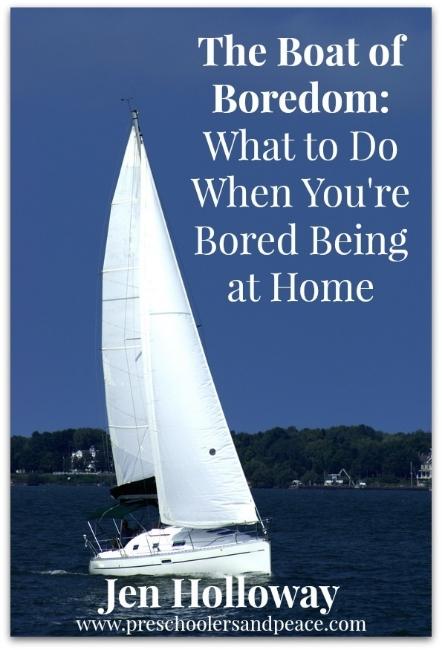 Boat-of-Boredom.jpg.jpg
