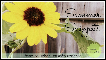 This post contains affiliate links. By clicking through and purchasing via that link we earn a small commission, at no extra cost to you. Thank you for helping keep Preschoolers and Peace running!