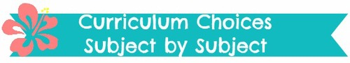 Curriculum-Choices-Banner.jpg