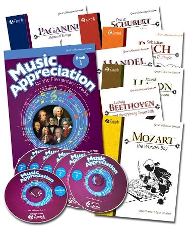 music-appreciation-collection.jpg