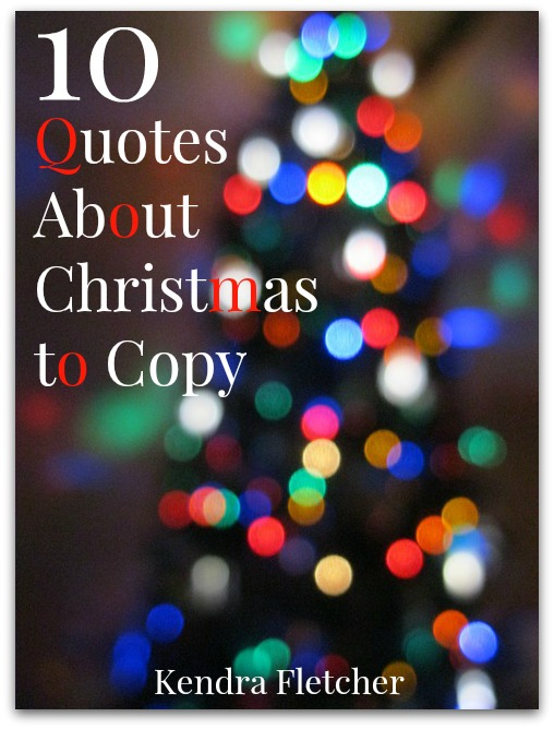 10-Christmas-Quotes