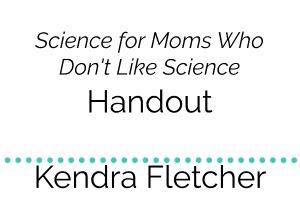 Science Handout.jpg