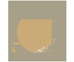 Wu Way Landscape Logo.png